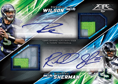 3335_Dual_Auto_Relic 2015 Topps Fire Football preview 2015 Topps Fire Football preview 3335 Dual Auto Relic