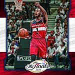 2015-16 Panini NBA Hoops Basketball preview