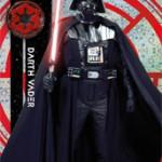 2015 Star Wars High Tek preview