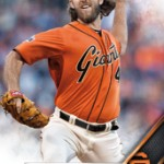 2016 Topps Opening Day Baseball preview