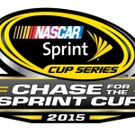 Predictions for the 2015 NASCAR Chase for the Sprint Cup