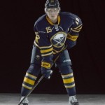 Dave & Adam's is exclusive home for Jack Eichel autograph signings