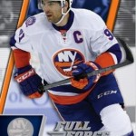 2015-16 Upper Deck Full Force Hockey preview