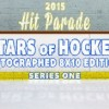 hp15starsofhockey2