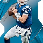 2015 Panini Spectra Football preview