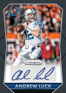 prizm-football-andrew-luck