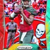 prizm-football-jameis-winston-tie-dye