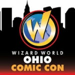 Dave & Adam's is C-Bus bound for Wizard World Columbus