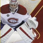 2015-16 Upper Deck SPx Hockey preview