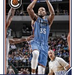 2015-16 Panini Complete Basketball preview