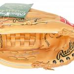 Winner selected for Dave & Adam's Derek Jeter autographed glove giveaway