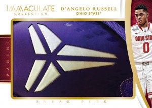 immaculate-college-multisport-dangelo-russell