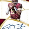 immaculate-college-multisport-jameis-winston
