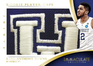 immaculate-college-multisport-karl-anthony-towns