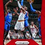 2015-16 Panini Prizm Basketball preview