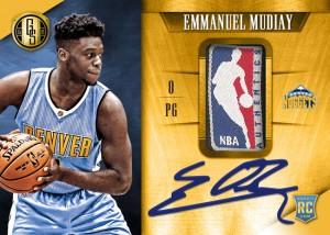 standard-basketball-emmanuel-mudiay-2