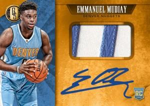 standard-basketball-emmanuel-mudiay