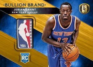 standard-basketball-jerian-grant