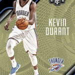 2015-16 Panini Totally Certified Basketball preview