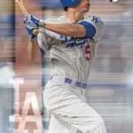 2016 Topps Finest Baseball preview