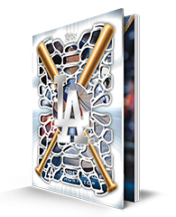 16TBB2_5301_ToppsLaser_SEAGER_Closed