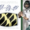 national-treasures-college-marcus-mariota