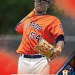 2016 Topps Pro Debut Baseball preview