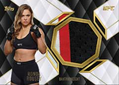 16UFC_RELICS_ROUSEY