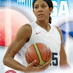 2016 Topps U.S. Olympic and Paralympic Team Hopefuls previews