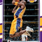 2015-16 Donruss Basketball preview