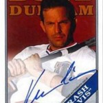 Topps teases Kevin Costner autos for 2016 Archives