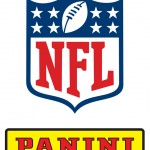 NFL & Panini announce exclusive trading card deal