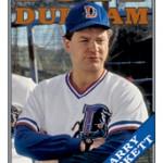 2016 Topps Archives Baseball preview