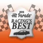 2016 Racing's Best Hit Parade preview