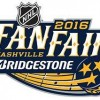 asg2016-fanfair-logo