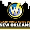 registration-new-orleans-comic-con-6