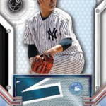 2016 Topps Strata Baseball preview