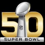 "Dave & Adam's ""Leaders of The Pack"" – Super Bowl 50"