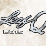 2015 Leaf Q preview