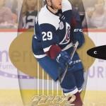 2016-17 Upper Deck MVP Hockey preview