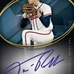 2016 Topps The Mint Baseball preview