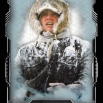 2016 Topps Star Wars Masterwork preview
