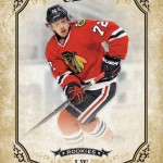 2015-16 Upper Deck Champ's Hockey preview