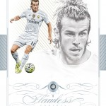 2016 Panini Flawless Soccer preview