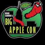 Dave & Adam's ready to go all out at Big Apple Con