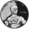 NickelCityConLogo1web