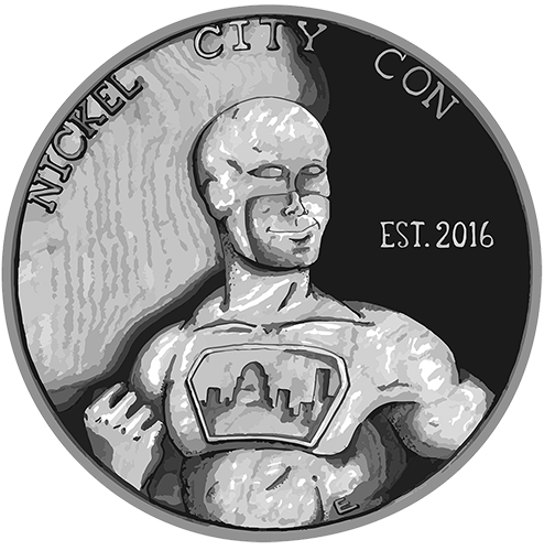 Free Comic Book Day New York City: Dave & Adam's Bringing Nickel City Con To Buffalo This