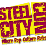 Dave & Adam's is Headed to Steel City Con!