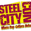 SteelCityConLogo