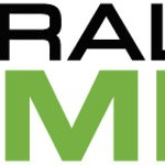 Emerald City Comic Con Recap
